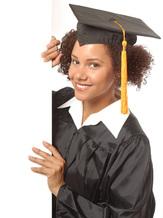 Understanding the Post-Graduate (PG) Year