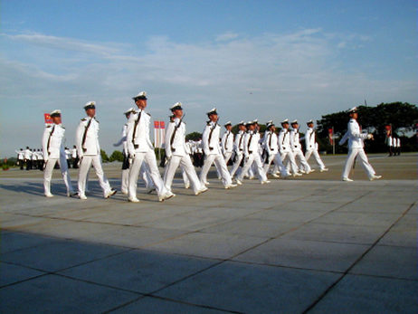 5 Common Myths About Military Schools Boardingschoolreviewcom