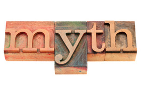 Boarding School Myths