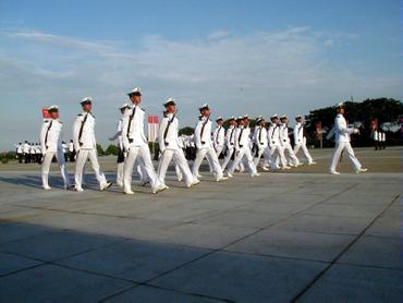 5 Common Myths About Military Schools