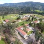Villanova Preparatory School Photo #2 - Villanova is on a 130-acre campus located in Ojai, California approximately 60 minutes north from Los Angeles and 45 minutes south from Santa Barbara.