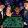 San Marcos Academy Photo #10 - With a full calendar of activities, including long-cherished traditions such as Homecoming, students at SMA have myriad opportunities for social interaction.