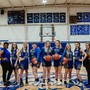 Lustre Christian High School Photo #4 - {Lady Lion Basketball 2019-20} LCHS offers a variety of opportunities to get involved with varsity sports and other extra-curricular activities.
