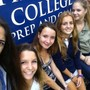 Pillsbury College Prep Photo #3