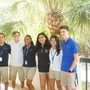 Amerigo Boca Raton Saint John Paul II Academy Photo #6 - Over 98% of Saint John Paul II Academy graduates attend college or university.